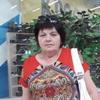 Елена, 59, г.Рубцовск