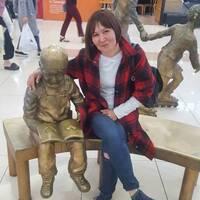 Наталья, 39 лет, Близнецы, Сеул