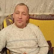 Сергей 39 Георгиевск
