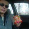 Дмитрий, 24, г.Шумилино
