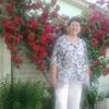 Елизавета, 69, г.Калининград