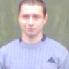 Валера, 27, г.Малая Виска