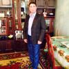 Fizuli, 38, г.Баку