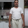 José, 46, г.Сан-Паулу