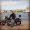 Ахмед, 35, г.Амман