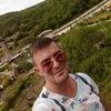 Роберт, 24, г.Севастополь