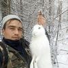 Сергей, 30, г.Горнозаводск