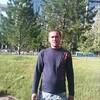 юрий, 39, г.Бишкек