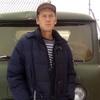 алексей, 43, г.Курган
