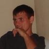 Серёга, 31, г.Москва