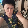 Олька, 31, г.Славянск-на-Кубани