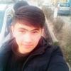 Сипаж, 18, г.Душанбе