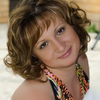 Анна, 34, г.Жуковский
