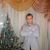 Вадим, 27, г.Курск