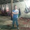 Дмитрий, 28, г.Грозный