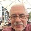 Viktor, 71, г.Ганновер