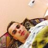Саша, 26, г.Ровно