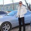 максат, 42, г.Бишкек