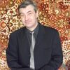 Игорь, 54, г.Красноярск