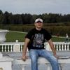 Денис, 47, г.Железнодорожный