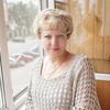Людмила, 51, г.Йошкар-Ола