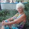 Инна, 59, г.Кривой Рог