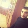 Ваган Назаретян, 23, г.Череповец
