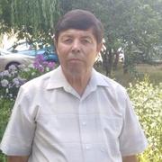 Василий 68 Брест