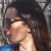Ольга, 33, г.Краснодар