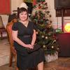 Ириска, 35, Житомир