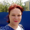 Ирина Глёкина, 40, г.Аша