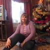 Людмила, 30, г.Киров (Калужская обл.)