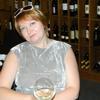 Татьяна, 42, г.Волгоград