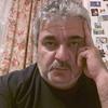 Злой, 54, г.Баглан