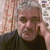 Злой, 51, г.Ереван