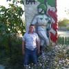 фёодор, 42, г.Леово