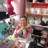 Анжела Гурина, 46, г.Черновцы