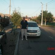 Николай 60 Батайск