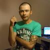 Николай, 31, г.Арзамас