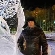Дмитрий 46 Ангарск