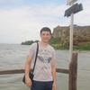 Богдан, 25, г.Белая Церковь