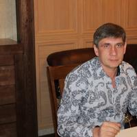 сергей, 52 года, Стрелец, Краснодар