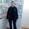 Василий, 34, г.Воронеж