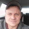 Evgeniy, 34, Aprelevka
