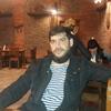 Artur, 38, Samtredia