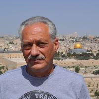Aleksandr, 63 года, Телец, Черноморск
