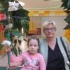 Людмила, 57, г.Апатиты