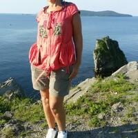 Галина, 47 лет, Весы, Якутск