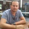 Yulian, 41, г.Москва