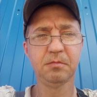 Алексей, 45 лет, Близнецы, Зеленоград